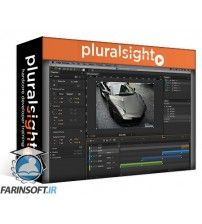 آموزش PluralSight Edge Animate CC Fundamentals