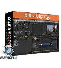 آموزش PluralSight Prelude CC Fundamentals