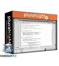 آموزش PluralSight Flash Mobile App Development