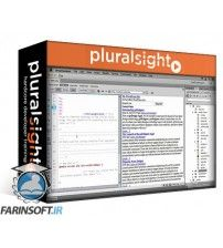 آموزش PluralSight Dreamweaver CC working with WordPress