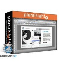 دانلود آموزش PluralSight Muse CC Building On The Fundamentals