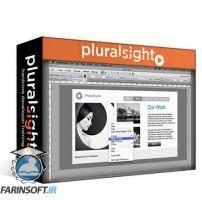 آموزش PluralSight Muse CC Building On The Fundamentals