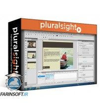آموزش PluralSight Captivate 5 Introduction