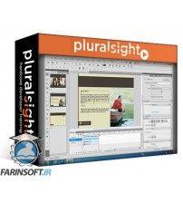آموزش PluralSight Captivate 5 Introduction