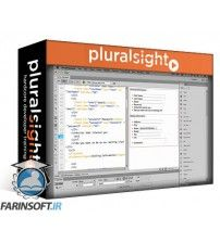 آموزش PluralSight Dreamweaver CC Building on the Fundamentals