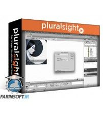 آموزش PluralSight Dreamweaver CC Fundamentals