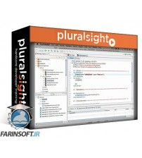 دانلود آموزش PluralSight Flash Builder 4 Introduction