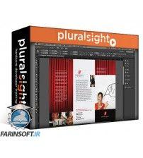 آموزش PluralSight Acrobat DC Fundamentals