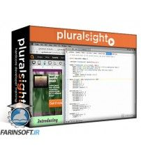 آموزش PluralSight WordPress Building Responsive Themes