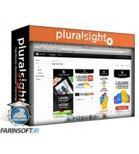 آموزش PluralSight Creative Cloud Overview