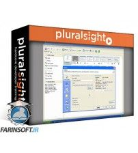 آموزش PluralSight Build a Static Site Generator Using SPL Iterators