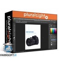 دانلود آموزش PluralSight Comp CC Fundamentals