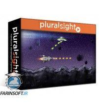 دانلود آموزش PluralSight Developing HTML5 Games with Construct 2