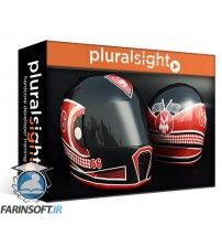 دانلود آموزش PluralSight Modeling and Texturing a Low Poly Helmet for Games in 3ds Max