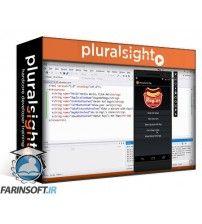 آموزش PluralSight Building Your First Xamarin.Android App from Start to Store