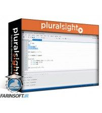 دانلود آموزش PluralSight F# Fundamentals