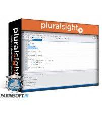 آموزش PluralSight F# Fundamentals