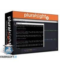 آموزش PluralSight GORM: An Object Relational Mapper for Go