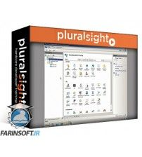 آموزش PluralSight PluralSight - IIS for Developers