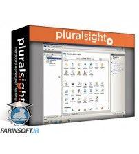 آموزش PluralSight – IIS for Developers