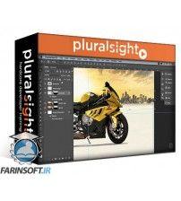 دانلود آموزش PluralSight Implementing Vector Art in a Pixel-based Advertisement
