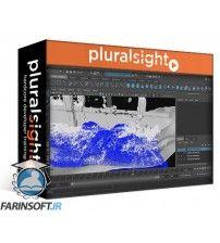 دانلود آموزش PluralSight Introduction to Bifrost