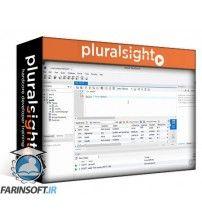 دانلود آموزش PluralSight Java Platform: Working with Databases Using JDBC