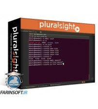 دانلود آموزش PluralSight LPI: Linux Essentials (010-150)