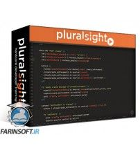 دانلود آموزش PluralSight Test-driven Rails with RSpec, Capybara, and Cucumber