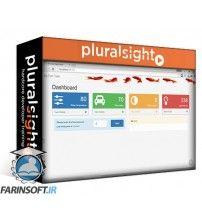 دانلود آموزش PluralSight Understanding ASP.NET Core