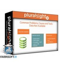 دانلود آموزش PluralSight Troubleshooting for CompTIA Server+ (SK0-004)