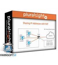 دانلود آموزش PluralSight Networking for CompTIA Server+ (SK0-004)