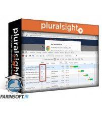 دانلود آموزش PluralSight Ethical Hacking: Social Engineering
