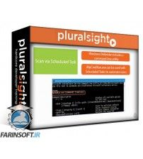 آموزش PluralSight Windows 10 Configuring (70-697): Configure Networking