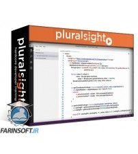 دانلود آموزش PluralSight Scalable Dynamic Graphs & Charts Using AngularJS and SVG