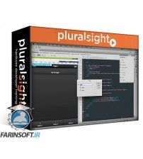 آموزش PluralSight Dreamweaver CC Mobile App Design with Phone Gap