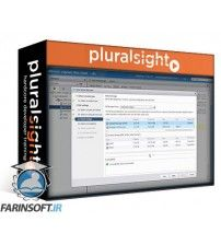 آموزش PluralSight vSphere 6 Foundations: Availability and Resource Management