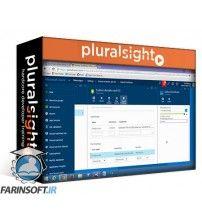 آموزش PluralSight Implementing Websites for Azure Infrastructure 70-533