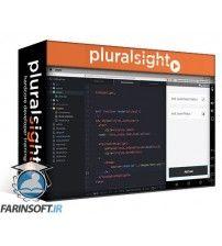 دانلود آموزش PluralSight Build Cross Platform React Native Apps with Exponent and Redux