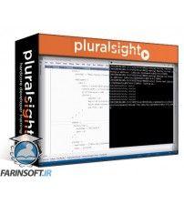 آموزش PluralSight Building Distributed Systems with Akka.NET Clustering