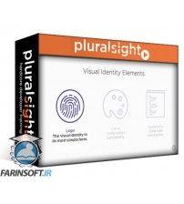 دانلود آموزش PluralSight Crafting a Visual Identity in Illustrator CC
