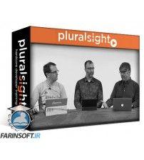 دانلود آموزش PluralSight Play by Play: C# Q&A with Scott Allen and Jon Skeet