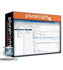 دانلود آموزش PluralSight vSphere 6 Foundations: Perform Basic Troubleshooting