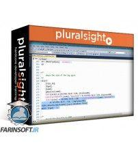 دانلود آموزش PluralSight SQL Server: Understanding and Using DBCC Commands