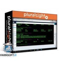 آموزش PluralSight Docker for Web Developers