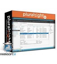 دانلود آموزش PluralSight Windows 10 Configuring (70-697): Configure Storage