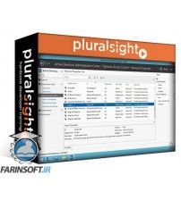 آموزش PluralSight Windows 10 Configuring (70-697): Configure Storage