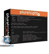 دانلود آموزش PluralSight Designing Immutable Infrastructure with Packer