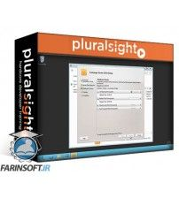 آموزش PluralSight Migrating to Exchange Server 2016