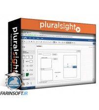 آموزش PluralSight Building a Client Troubleshooting Tool in PowerShell